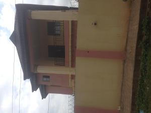 2 bedroom Flat / Apartment for rent Iyana iyesi Ota-Idiroko road/Tomori Ado Odo/Ota Ogun