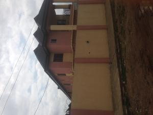 1 bedroom mini flat  Flat / Apartment for rent Iyana iyesi Ota-Idiroko road/Tomori Ado Odo/Ota Ogun