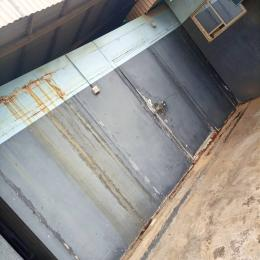 Commercial Property for sale Fagba Agege Lagos