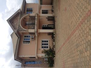 1 bedroom mini flat  Flat / Apartment for rent Iyana Ota-Idiroko road/Tomori Ado Odo/Ota Ogun