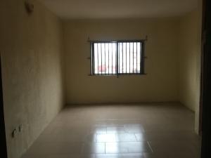 1 bedroom mini flat  Shared Apartment Flat / Apartment for rent Ago palace Okota Lagos