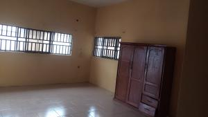 1 bedroom mini flat  Self Contain Flat / Apartment for rent Alalubosa Ibadan Oyo
