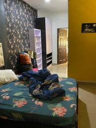 1 bedroom mini flat  Self Contain Flat / Apartment for rent Wuye Abuja