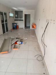 Warehouse for rent Iju Ishaga Iju-Ishaga Agege Lagos