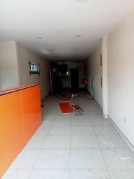 Commercial Property for rent Ishaga Ifako-ogba Ogba Lagos
