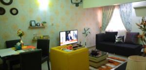 2 bedroom Blocks of Flats House for shortlet Alhaji Bashir Shittu Street Off CMD Road  Magodo GRA Phase 2 Kosofe/Ikosi Lagos