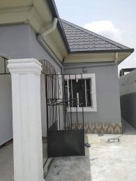 3 bedroom Detached Bungalow House for sale  Eneka Second Market  after police Station Eneka Port Harcourt Rivers