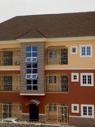 3 bedroom Studio Apartment Flat / Apartment for rent Arab Road Kubwa Kubwa Abuja