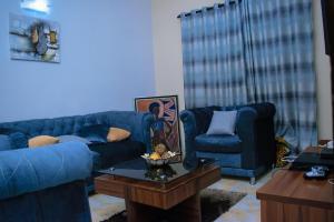 1 bedroom mini flat  Mini flat Flat / Apartment for shortlet Off Cmd Road Magodo Shangisha Magodo GRA Phase 2 Kosofe/Ikosi Lagos