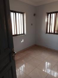 1 bedroom mini flat  Mini flat Flat / Apartment for rent Wuse zone 7 Wuse 2 Abuja