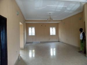 2 bedroom Mini flat Flat / Apartment for rent Utako Abuja