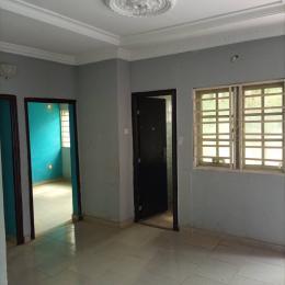 2 bedroom Mini flat Flat / Apartment for rent Suncity estate Lokogoma Abuja