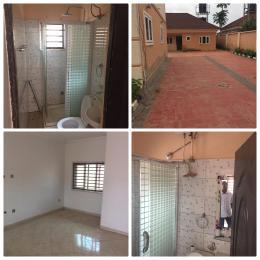 2 bedroom Mini flat Flat / Apartment for rent Cbn estate lokogoma Lokogoma Abuja