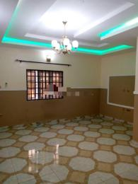 2 bedroom Semi Detached Bungalow House for rent Close to presidential villa  Asokoro Abuja