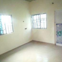 2 bedroom Flat / Apartment for rent Aka road Uyo Akwa Ibom