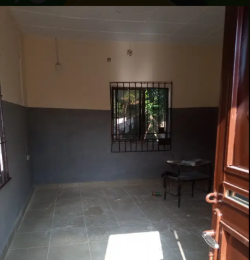 Self Contain Flat / Apartment for rent lugbe behind premier accademy fha. Lugbe Abuja