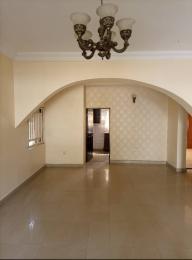 2 bedroom Mini flat Flat / Apartment for rent Durumi Abuja