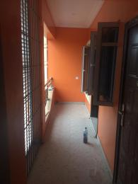 1 bedroom mini flat  Flat / Apartment for rent Ikate Adelabu Surulere Lagos