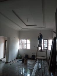 2 bedroom Mini flat Flat / Apartment for rent In an estate at Gudu  Central Area Abuja