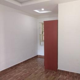 2 bedroom Flat / Apartment for rent  ministers hill Maitama Abuja