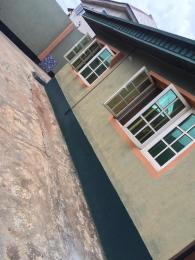 Flat / Apartment for rent Makinde, Amule  Ipaja Lagos