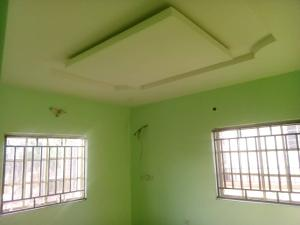 3 bedroom Detached Bungalow House for sale River valley estate Lokogoma Abuja