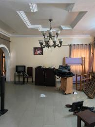 3 bedroom Detached Bungalow House for rent Favor land estate Life Camp Abuja