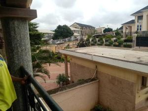 3 bedroom Flat / Apartment for rent by national assembly quarters apo Zone E Back. Apo Abuja