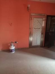 3 bedroom Flat / Apartment for rent Ajao Airport Road Oshodi Lagos