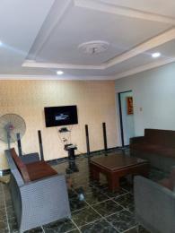 3 bedroom House for sale Off bode thomas Bode Thomas Surulere Lagos