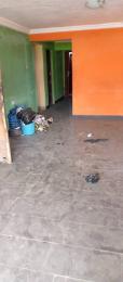 3 bedroom Flat / Apartment for rent Close to adekunle Ebute Metta Yaba Lagos