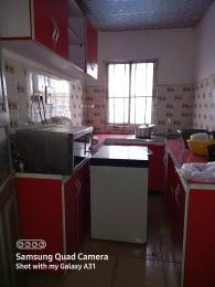 3 bedroom Flat / Apartment for rent Famous bus stop Palmgroove Shomolu Lagos