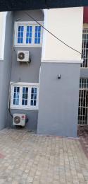 4 bedroom Terraced Duplex House for sale Cbn Estate Lokogoma Abuja