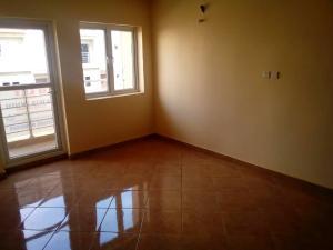 4 bedroom Flat / Apartment for rent Galadinmawa Abuja