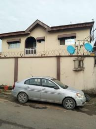 Detached Duplex House for sale LSDPC Maryland Estate Maryland Lagos