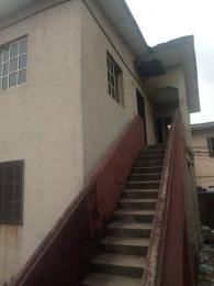 2 bedroom House for sale Nathan Ojuelegba Surulere Lagos