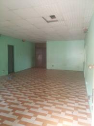 6 bedroom Flat / Apartment for rent Akoka Yaba Lagos