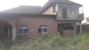 Blocks of Flats House for sale Ejigbo Ejigbo Lagos