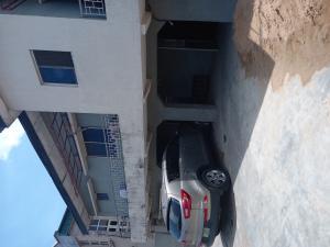 2 bedroom Flat / Apartment for rent Off Lawanson Road  Lawanson Surulere Lagos