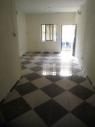 3 bedroom Flat / Apartment for rent Off Market Street  Onipanu Shomolu Lagos