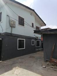 2 bedroom Flat / Apartment for rent Anthony Village  Anthony Village Maryland Lagos