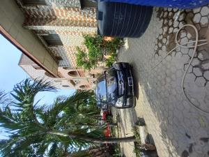 2 bedroom Flat / Apartment for rent Gbagada Atunrase Medina Gbagada Lagos