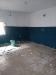 2 bedroom Flat / Apartment for rent Off St Finbars Road Akoka Yaba Lagos