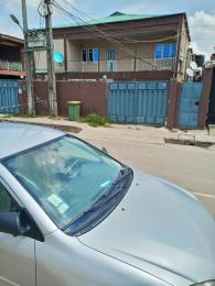 3 bedroom Flat / Apartment for rent Off Western Avenue  Western Avenue Surulere Lagos