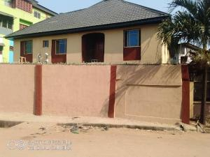 1 bedroom mini flat  Flat / Apartment for rent Ladilak Shomolu Shomolu Lagos