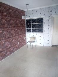 Shop Commercial Property for rent Opebi Ikeja Lagos