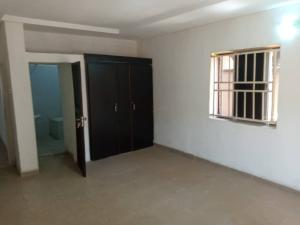 3 bedroom Mini flat Flat / Apartment for rent Wuse 2 Abuja