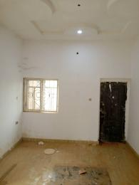 1 bedroom mini flat  Self Contain Flat / Apartment for rent Naf valley estate Asokoro Abuja