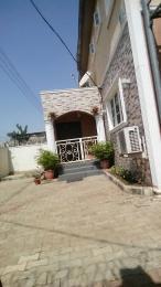 1 bedroom mini flat  Self Contain Flat / Apartment for rent Kado estate phase 1 Kado Abuja