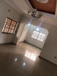 2 bedroom Mini flat Flat / Apartment for rent By the police station Wuye Abuja